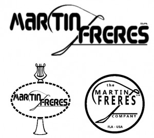 Martin Freres Company Today