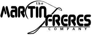 Martin Freres Company