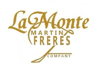 LaMonte