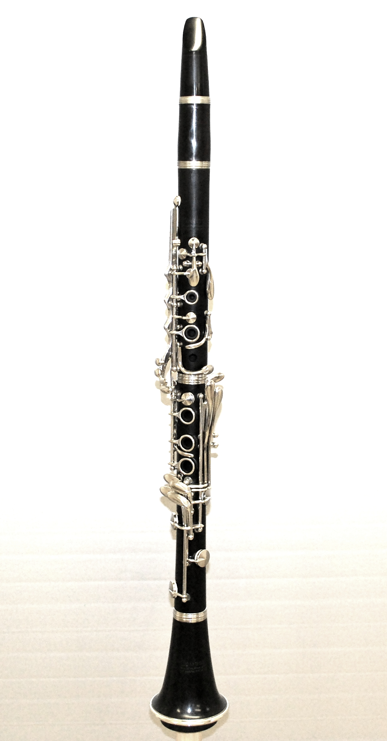 how much is my martin freres clarinet worth martin
